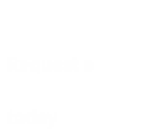 Request a referral