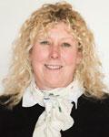 Diana Stanton, admin at Battle Flatts Veterinary Clinic